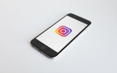 Peste 11 Conturi de Instagram din Tg-Mureș pe care să le urmărești