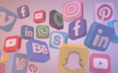 Ghid dimensiuni imagini pentru social media 2019